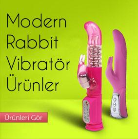 modern sex oyuncakları